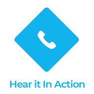 Listen to this dial plan in action. Download the guide to learn how.