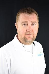 Jake Hansen, President of ZTelco and RingPlan