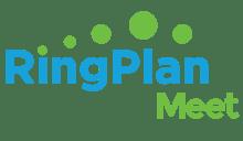 RP Meet_logo-01