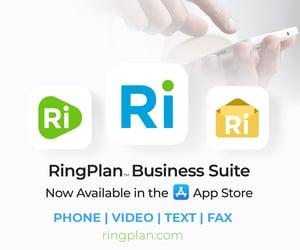 RingPlan-business-suite-03