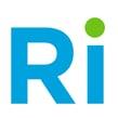 RingPlan_Hosted-Phone-app