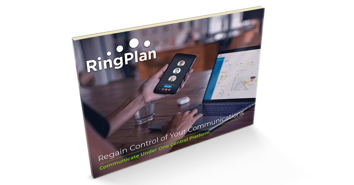 RingPlan_Sales-Presentation