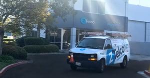 ZTelco-offices-poway