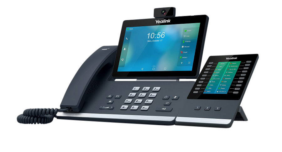 business-phones-2022