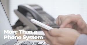 more-than-a-phone-system-1