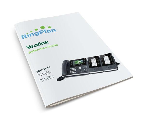 yealink-user-guide-manual